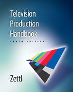 Workbook for Zettl's…,9780495565895