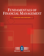 Fundamentals of Fina…,9780324664553