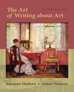 The Art of Writing A…,9781285442587