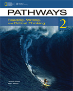 eBook Pathways Readi…