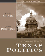 Introduction to Texa…,9780495007562