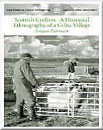 Scottish Crofters: A…,9780534633240