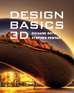 Design Basics: 3D (w&hellip;,9780495915782