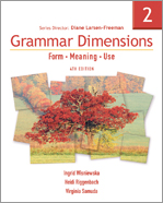 Grammar Dimensions 2&hellip;,9781424003532