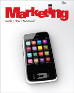 Marketing, 11th Edit…,9781439039427