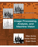 Image Processing, An…,9781133593607