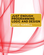 Bundle: Just Enough …