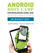 Android Boot Camp fo…,9781133594390