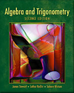 Bundle: Algebra and …,9780495147718