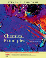 Chemical Principles,…,9781111425869