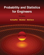 Probability and Stat…,9780534403027