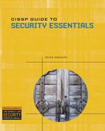 CISSP Guide to Secur…, 9781435428195