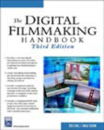The Digital Filmmaki…