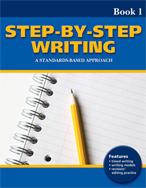 eBook Step-By-Step W…,9781285192055