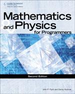 Mathematics & Physic…,9781435457331