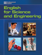 English for Science …