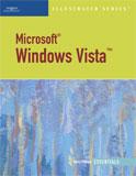 Microsoft Windows Vi…,9781423905431