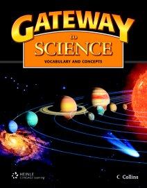 Gateway to Science: …,9781424003341