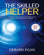 The Skilled Helper: …, 9781285065717