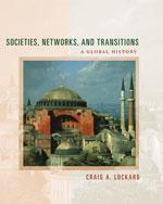 Societies, Networks,…,9780547047751
