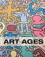 Gardner's Art throug…,9781133950011