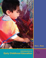 Introduction to Earl…, 9781133589846