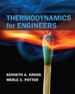 ePack: Thermodynamic…
