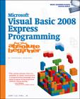 Microsoft® Visual Ba…, 9781598639001
