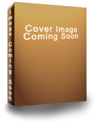 Bundle: Explorations…,9781285261867
