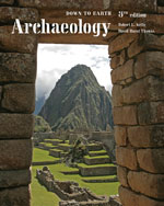 Bundle: Archaeology:…