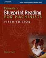 Elementary Blueprint…,9781401862565
