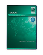 2009 I Codes Complet…,9781580018517