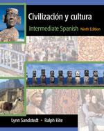 Civilización y cultu…,9781413030105
