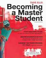 Becoming a Master St…,9781439081747