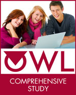 OWL Printed Access C…,9780495826941