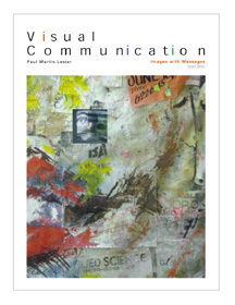 Visual Communication…,9780534561420