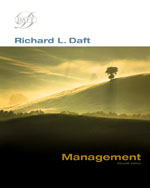 Management, 11th Edi…