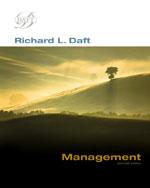 MindTap™ Management,…,9781285513546