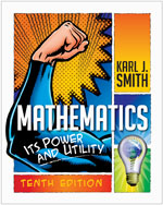 Bundle: Mathematics:…,9781133289098