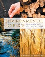 Environmental Scienc…,9781418053543