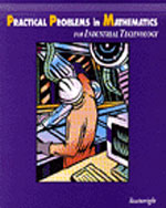 Practical Problems i…, 9780827369740