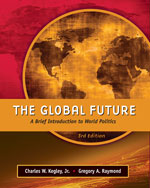 The Global Future: A…,9780495569275