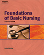 Foundations of Basic…,9781401826963