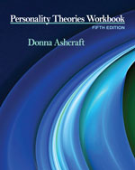 Personality Theories…,9781111524913