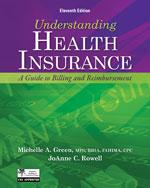 Understanding Health…, 9781133283867