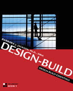 Design-Build Essenti…,9781428353039