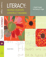 Literacy: Helping St…,9780618907083