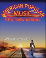 Bundle: American Pop…,9780495071297