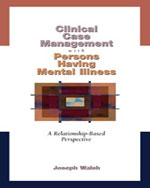 Clinical Case Manage…,9780534348526