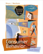 Consumer Behavior, 4…,9780618643721